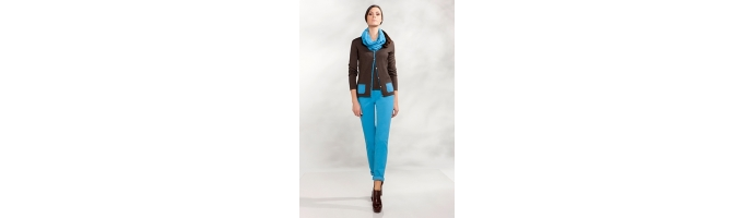Ropa Outlet Mujer