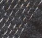 25marengo poncho