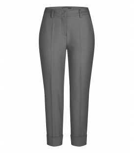 Pantalón Crudo Cambio Mujer