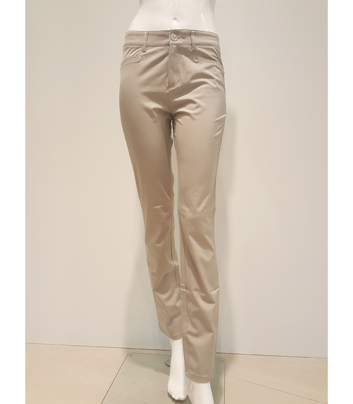 aa0fc308af53 Pantalón Técnico Mujer LVX