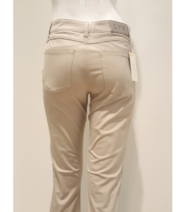 Pantalón Técnico Mujer LVX