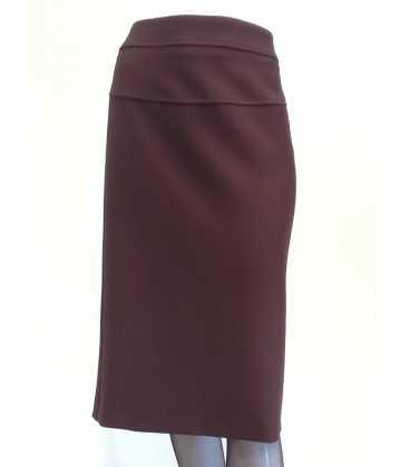 CHARIVARI - falda