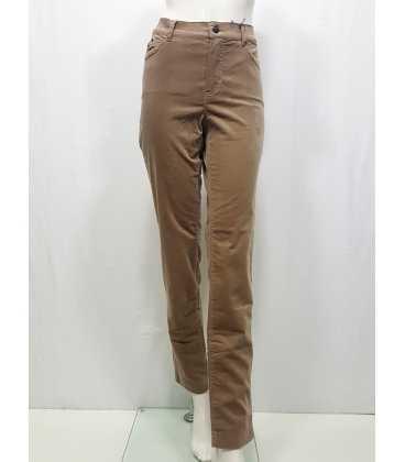 Pantalón Pana Mujer Dismero