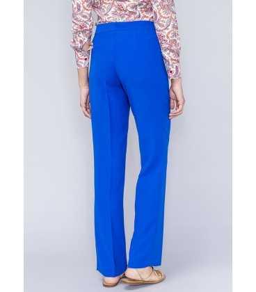 Pantalón Azulón Mujer Mirto