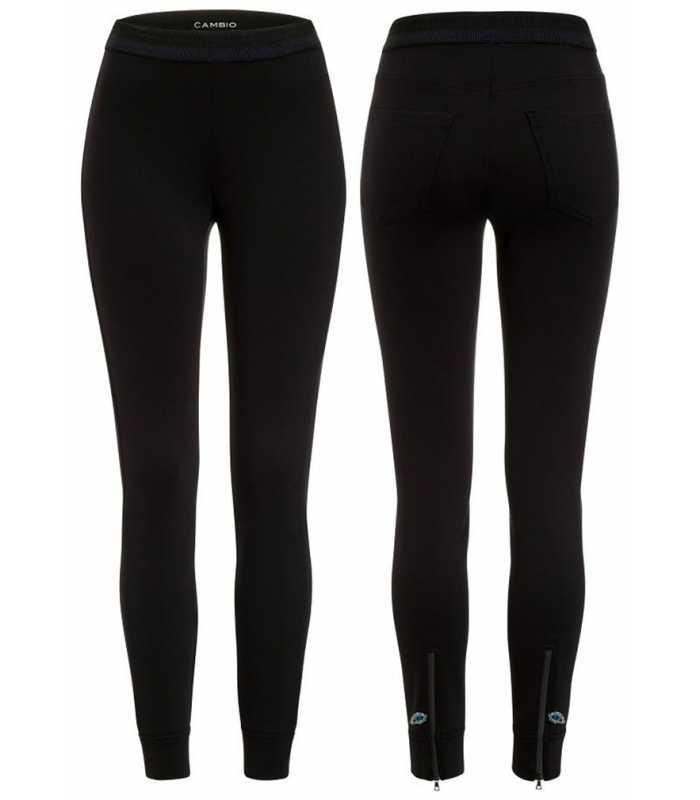 Pantalones Leggins Tienda Online De Zapatos Ropa Y Complementos De Marca