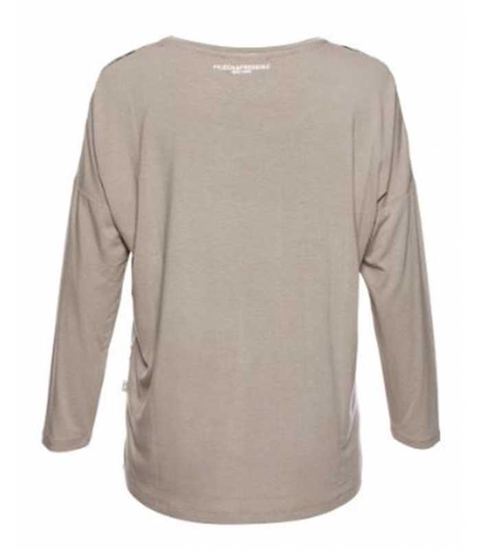 Camiseta Estampada Mujer Frieda   Freddies - Maria Luisa Maestre® 29fb82d31b2e
