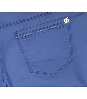 Pantalón Básico Mujer Dismero