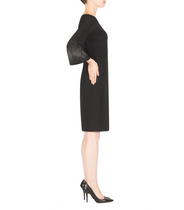 Vestido Lentejuelas Mujer Joseph Ribkoff