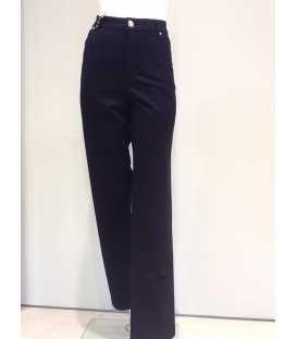 DISMERO - pantalón algodón