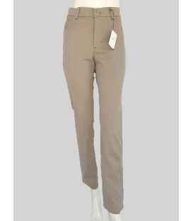 Pantalón Algodón Mujer Dismero