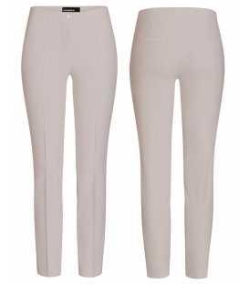 Pantalón Técnico Beige Mujer Cambio