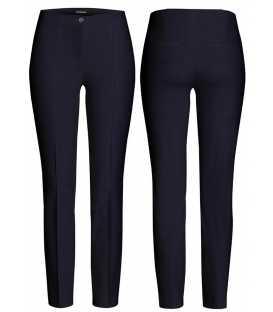 Pantalón Técnico Marino Mujer Cambio