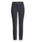 Pantalón Técnico Gris Mujer Cambio
