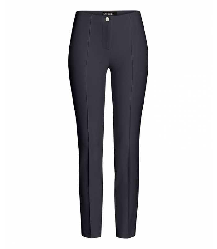 diseño de calidad navegar por las últimas colecciones personalizadas Pantalón Técnico Gris Mujer Cambio