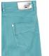 Pantalón Básico Mujer Jocavi