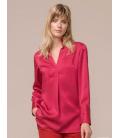 Blusón Básico Mujer Mirto
