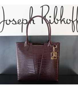 Bolso Mujer Joseph Ribkoff