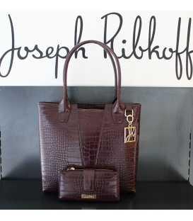 Monedero Mujer Joseph Ribkoff