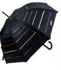 Paraguas Mujer Jean Paul Gaultier