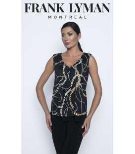 Top Cadenas Mujer Frank Lyman