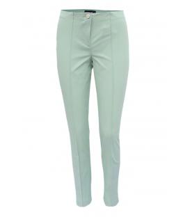 Pantalón Verde Mar Mujer Cambio