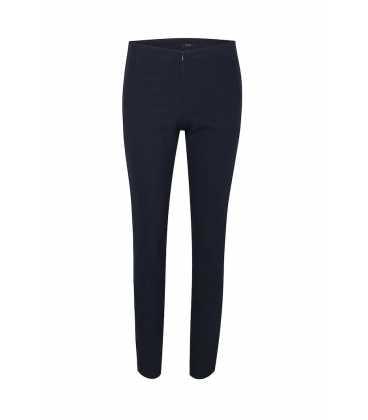 Pantalón Básico Mujer LVX