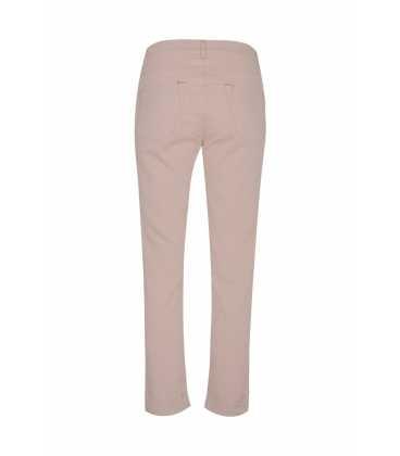 Pantalón Rosa Dismero Mujer