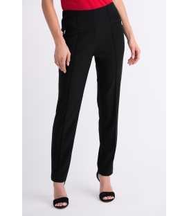 Pantalón Básico Mujer Joseph Ribkoff