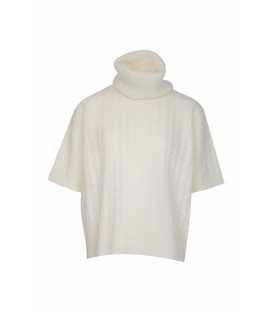 Suéter Blanco Marella Mujer