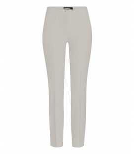 Pantalón Técnico Crudo Mujer Cambio