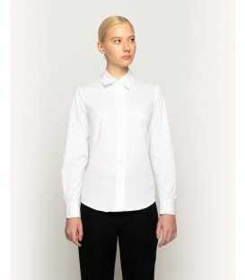 Comprar Ropa Mirto | Ultima Moda para Mujer Online Maria
