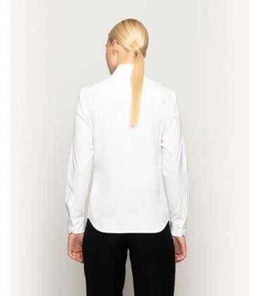 Camisa Básica Mujer Mirto