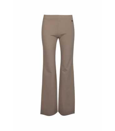 Pantalón Campana LVX Mujer
