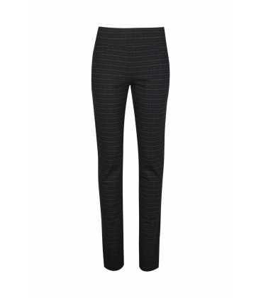 Pantalón Cuadros LVX Mujer
