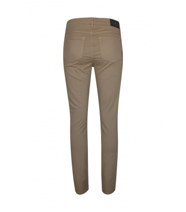 Pantalón Básico LVX Mujer