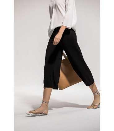 Pantalón Japo Mujer Naulover