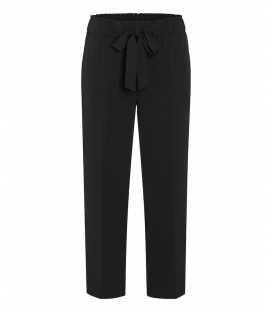 Pantalón Negro Cambio Mujer