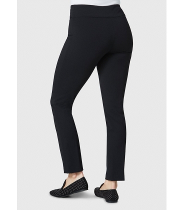 Pantalón Básico Lisette Mujer