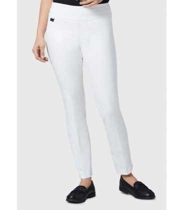 Pantalón Básico Mujer LisetteL