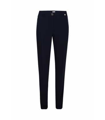 Pantalón Negro LVX Mujer