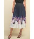 Faldas Mujer