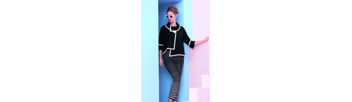 Ropa Mujer Online