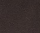 gris marengo