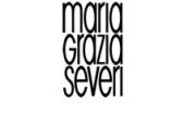 MARIA GRAZIA SEVERI