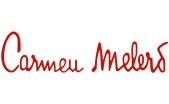 CARMEN MELERO