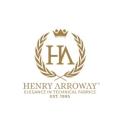 HENRY ARROWAY